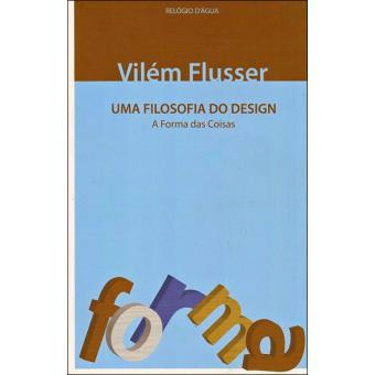 Uma Filosofia do Design