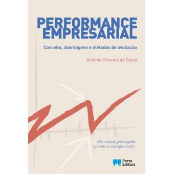 Performance Empresarial