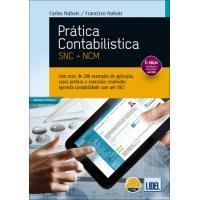 Prática Contabilística - SNC + NCM