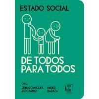 Estado Social - De Todos Para Todos