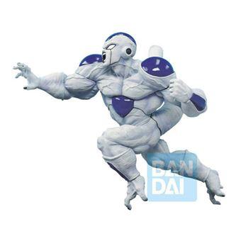 Figura Dragon Ball Z - Final Form Freeza