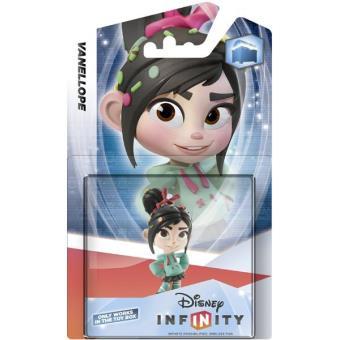 Disney Infinity - Playset Pack: Vanellope