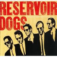 BSO Reservoir Dogs