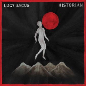Historian - LP 12''