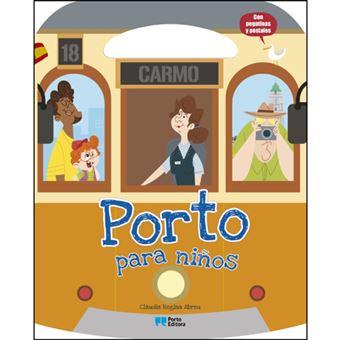 Porto para Niños