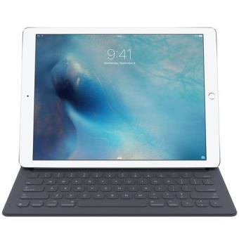 Apple Smart Keyboard para iPad Pro 12,9'' (US Layout)