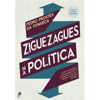 Ziguezagues na Política