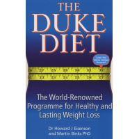The Duke Diet