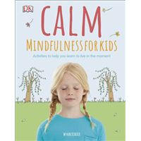 Calm - Mindfulness For Kids