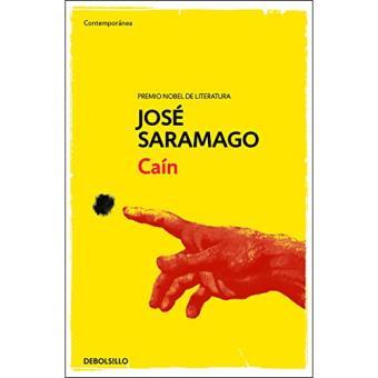 Cain .
