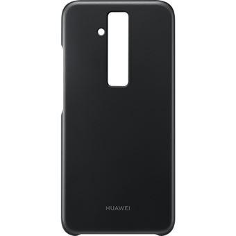 Capa Huawei para Mate20 Lite - Preto