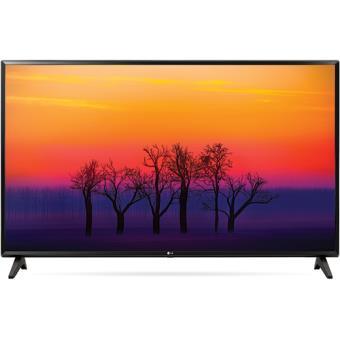 Smart TV LG FHD 43LK5900 109cm