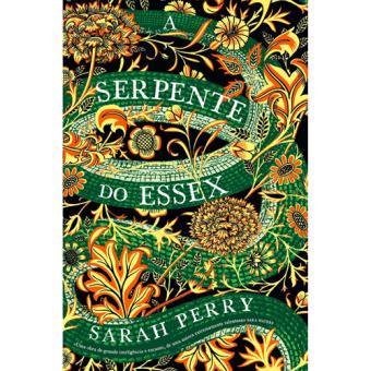 A Serpente do Essex