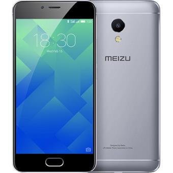 Smartphone Meizu M5s - 16GB - Gray