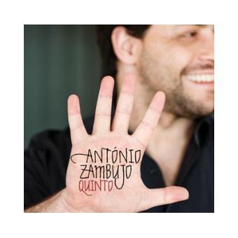 Quinto (LP)