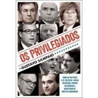 Os Privilegiados