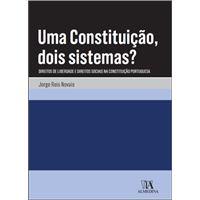 Uma Constituição, Dois Sistemas?