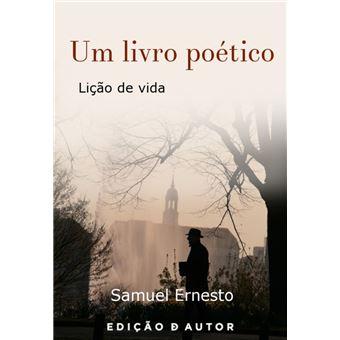 Um livro poético
