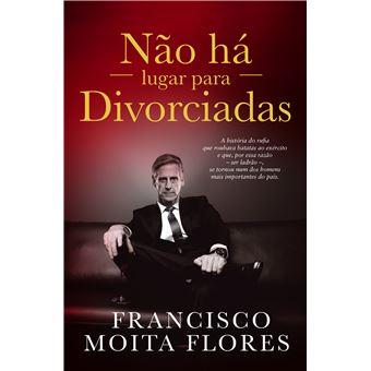 Não Há Lugar Para Divorciadas