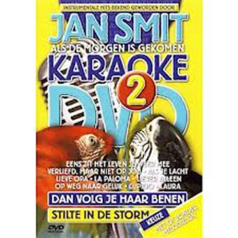 Jan Smit Vol.2