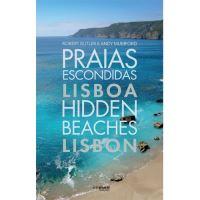 Praias Escondidas: Lisboa