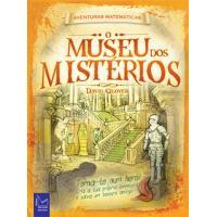 O Museu dos Mistérios