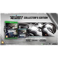 Tony Hawk'S Pro Skater 1+2 Ed.C. - Xbox One