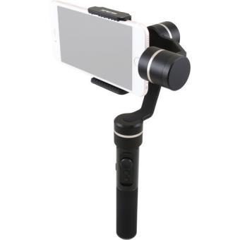 Estabilizador FeiyuTech SPG para Smartphone