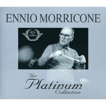 The Platinum Collection - 3CD