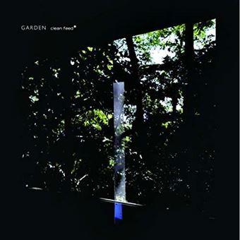 Garden - CD
