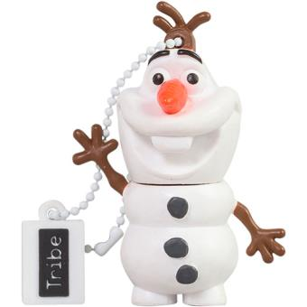 Pen USB Tribe Olaf - 16GB