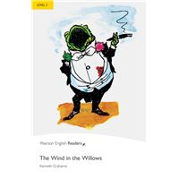 Level 2: The Wind in the Willows