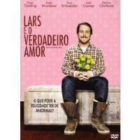 Lars e o Verdadeiro Amor