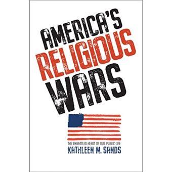 America's religious wars