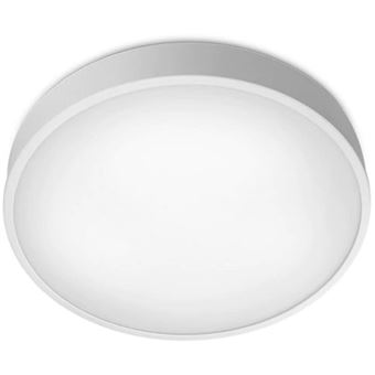 Candeeiro Inteligente Yeelight Galaxy LED Ceiling Light - 320mm - Branco