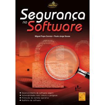 Segurança no Software