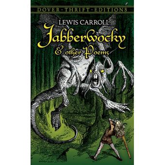 Jabberwocky and Other Poems