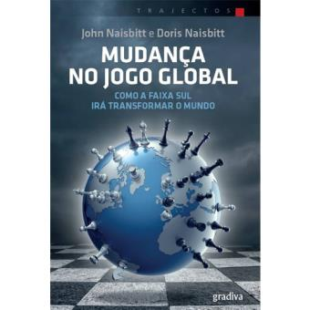 Mudança no Jogo Global