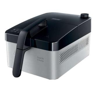 Philips Fritadeira Daily Collection Airfryer 9210/90