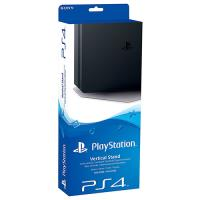 Sony PS4 Vertical Stand Black D Chassis (Suporte)