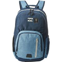 Mochila Billabong Command - Navy