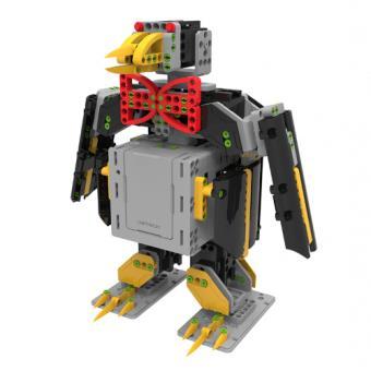Robot Midland Jimu