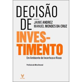 Decisão de Investir