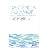 Da Ciência ao Amor