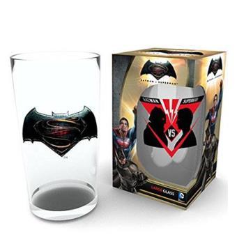 Batman Vs Superman - Copo Versus