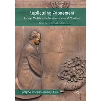 Replicating atonement