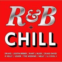 R&b Chill (3CD)