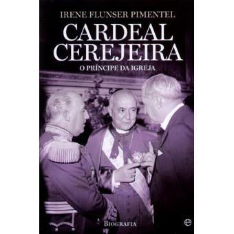 Cardeal Cerejeira