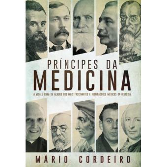 Príncipes da Medicina