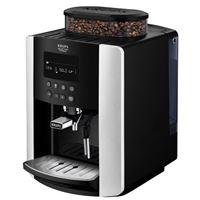 Maquina de Café Expresso Krups Arabica